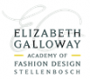 Elizabeth Galloway Academy of Fashion Design