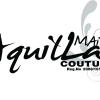 Aquilla Mai Couture cc