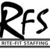 Rite-Fit Staffing