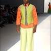 Mzansi Designers