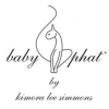 Baby Phat By Kimora Lee Simmons