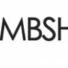 Bombshell Clothing