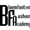 Bloemfontein Fashion Academy