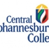 Central JHB College For Further Education and Training