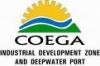 COEGA Development Corporation PTY LTD