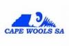 Cape Wools SA PTY LTD