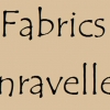 Fabrics Unravelled CC