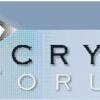 Crystal Forum CC