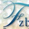 FZB International Collection CC