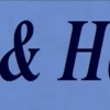 Harcombe & Harcombe CC