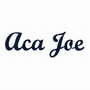 Aca Joe Pty Ltd