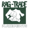 Rag Trade Placements cc