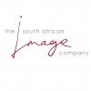 SA Image Company and Training Accadamy