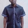 Mulalo Maphangwa