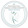 SA Professional Image Consultants Association