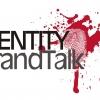 iDENTITY BrandTalk