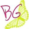 Butterfly Garage