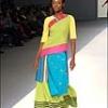 SOVUK @ Mzansi Designers Emporium