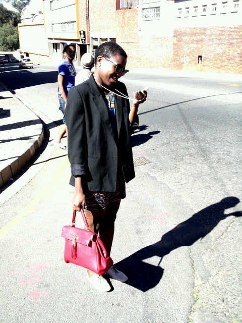 Zee Fashionista