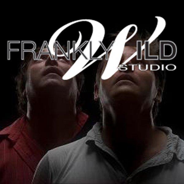 FranklyWildStudio