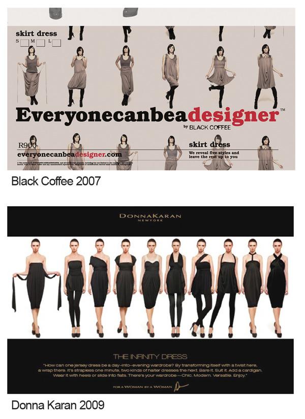 blackcoffee.jpg